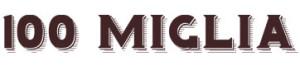 logo-100miglia
