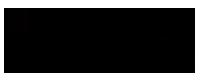 logo-Lancia